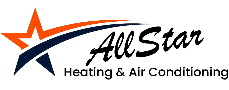 San Antonio Air Conditioning and Heating | Allstar Heating & AC
